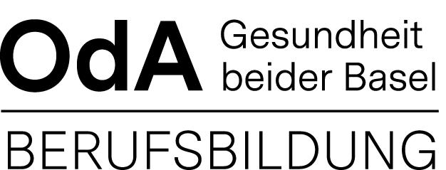 OdA Gesundheit beider Basel